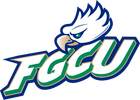FGCU Volleyball Camp